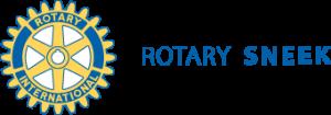www.rotarysneek.nl.logo